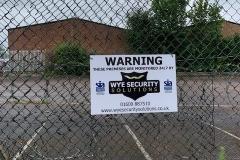 ACS-Accredited-Company-in-Cheltenham-e1570697861176