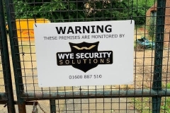 Residential-Security-Service-from-Wye-Security-Solutions