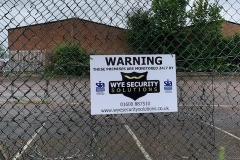 Vacant-Property-Inspection-Service-from-Wye-Security-Solutions