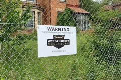 Vacant-Property-Inspection-from-Wye-Security-Solutions