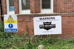 Vacant-Property-Inspection-from-Wye-Security