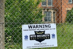 Vacant-Property-Inspections-from-Wye-Security-Solutions